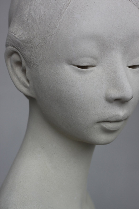 Face-Sculptures-GOSIA-iLike-mk-011
