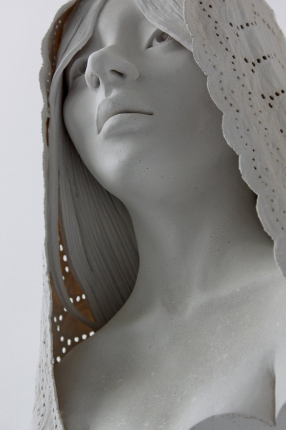 Face-Sculptures-GOSIA-iLike-mk-014