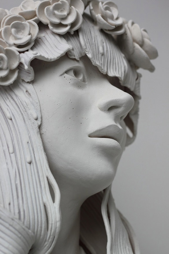 Face-Sculptures-GOSIA-iLike-mk-020