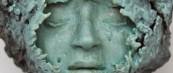 Импресивни скулптури изработени од гипс и глина