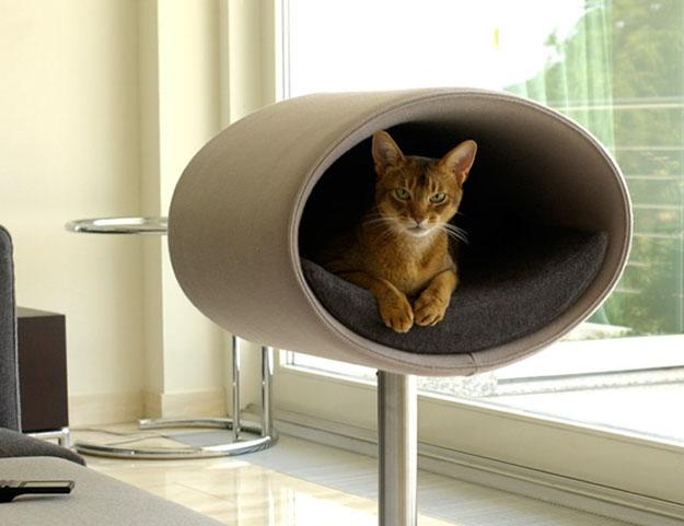 Rondo-Series-Cat-Furniture-by-Pet-Interiors-5
