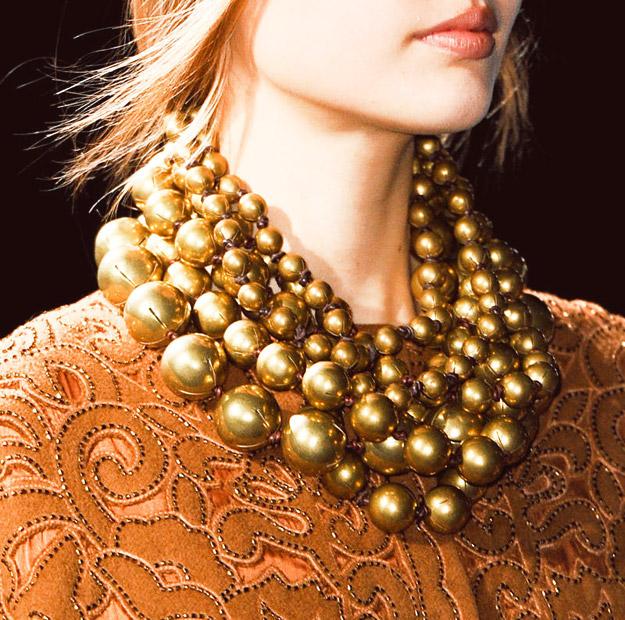 Највпечатливите модни додатоци на Миланската модна недела