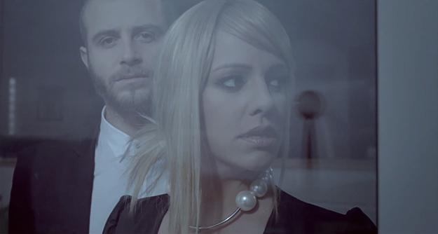 """Тамара Тодевска со емотивен видео запис за """"Тешко без тебе"""""""