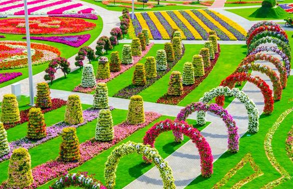 Cvetna-gradina-Dubai-iLike-mk-004