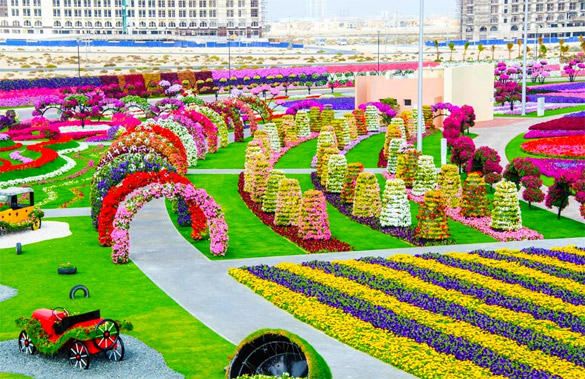 Cvetna-gradina-Dubai-iLike-mk-005