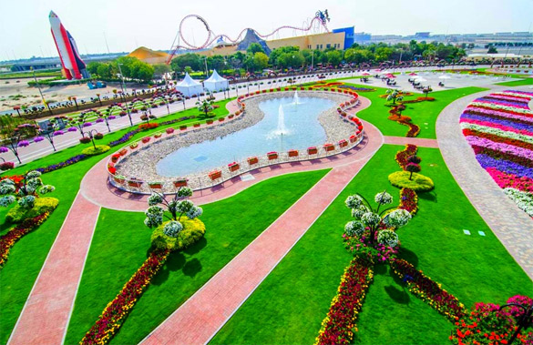 Cvetna-gradina-Dubai-iLike-mk-007