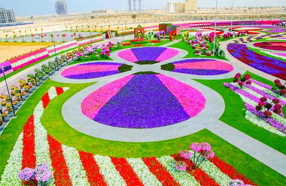 Cvetna-gradina-Dubai-iLike-mk-015