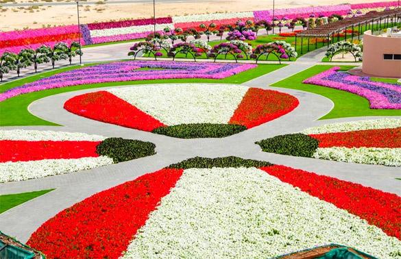 Cvetna-gradina-Dubai-iLike-mk-017