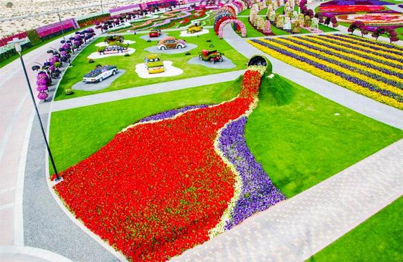 Cvetna-gradina-Dubai-iLike-mk-019