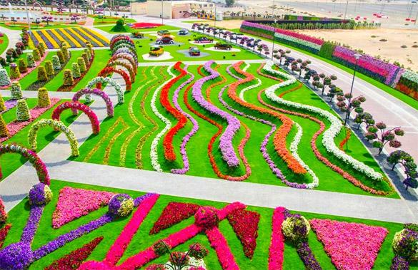 Cvetna-gradina-Dubai-iLike-mk-021