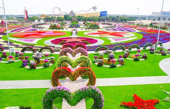 Cvetna-gradina-Dubai-iLike-mk-026
