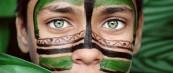 """""""Живописниот Бразил"""" - Галерија со фотографии на Дејвид Лазар"""