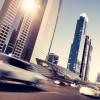 Dubai-Jens-Fersterra-iLike-mk-006