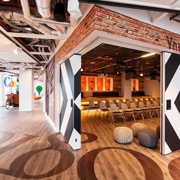 Google-kancelarii-Amsterdam-iLike-mk-002