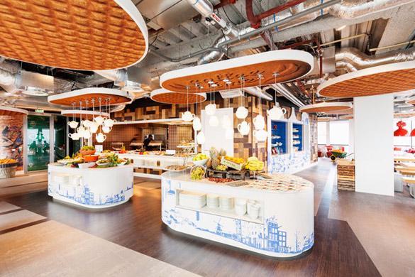 Google-kancelarii-Amsterdam-iLike-mk-004
