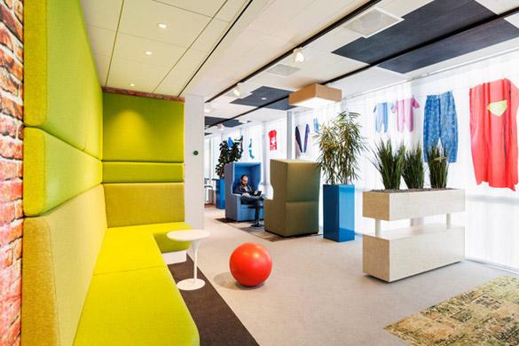 Google-kancelarii-Amsterdam-iLike-mk-005