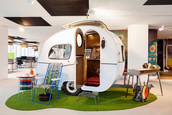 Google-kancelarii-Amsterdam-iLike-mk-006