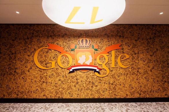 Google-kancelarii-Amsterdam-iLike-mk-007