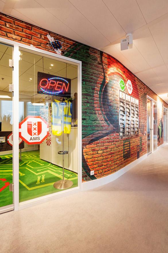Google-kancelarii-Amsterdam-iLike-mk-008