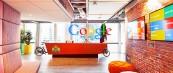 Google-kancelarii-Amsterdam-iLike-mk-F