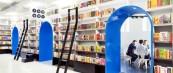 Oxford-Bookstore-in-New-Delhi-iLike-mk-F