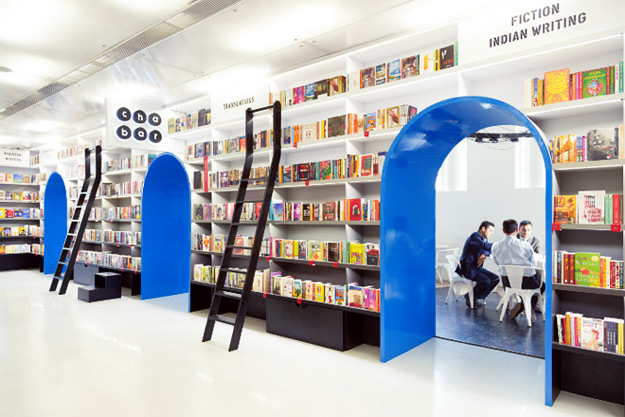 Oxford-Bookstore-in-New-Delhi-iLike-mk-F