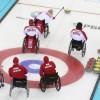 Paraolimpijada-2014-iLike-mk-007