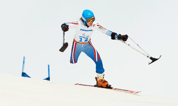 Paraolimpijada-2014-iLike-mk-F