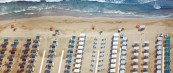 """""""Плажи"""" - Галерија со фотографии на Алекс Мак Лин"""