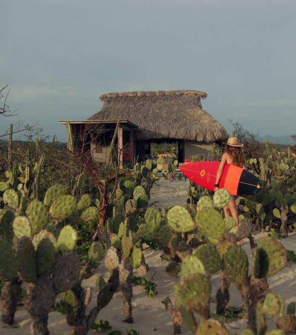 Raw-Beauty-of-Hotel-Escondido-in-Oaxaca-Mexico-5
