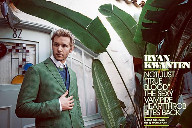 Ryan-Kwanten-LUomo-Vogue-iLike-mk-F