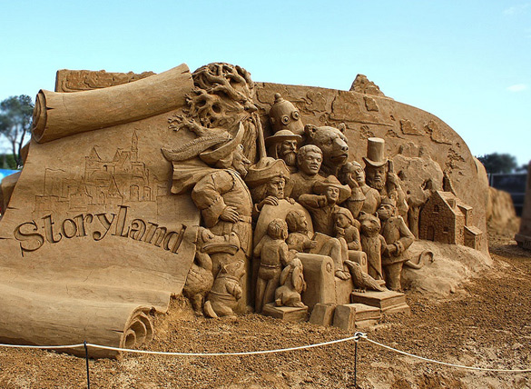 Sandsculptures-iLike-mk-003