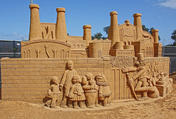 Sandsculptures-iLike-mk-004