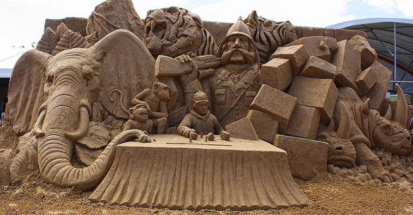 Sandsculptures-iLike-mk-005