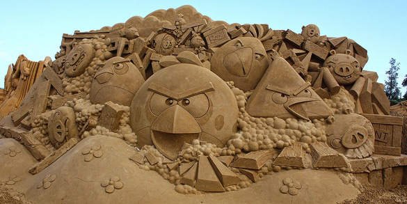 Sandsculptures-iLike-mk-006