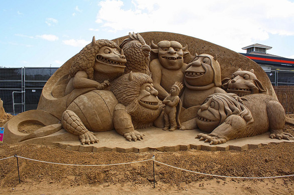 Sandsculptures-iLike-mk-007
