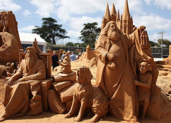 Sandsculptures-iLike-mk-008