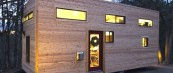 Tiny-200-Square-Foot-Off-The-Grid-Residence-1