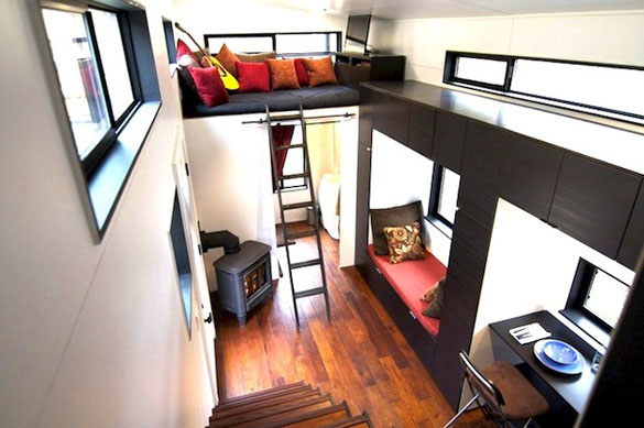 Tiny-200-Square-Foot-Off-The-Grid-Residence-2