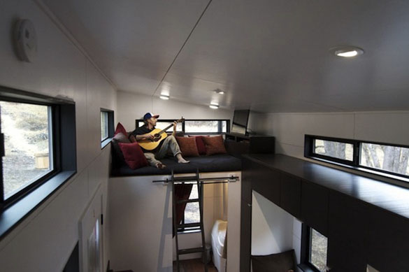 Tiny-200-Square-Foot-Off-The-Grid-Residence-4