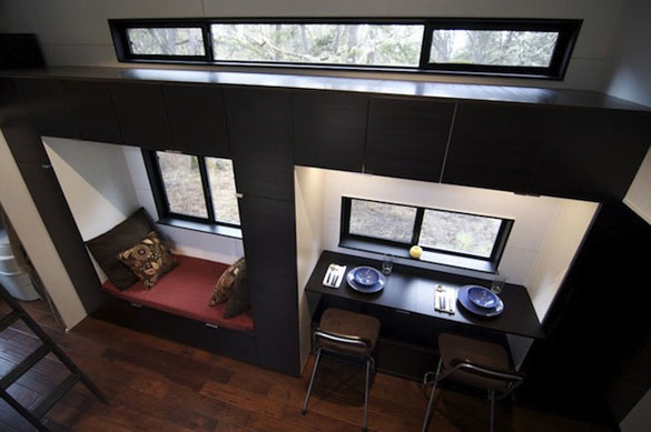 Tiny-200-Square-Foot-Off-The-Grid-Residence-5