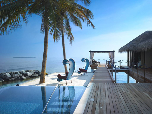 Velaa-Private-Island-Hotel-Resort-Luxury-Travel-iLike-mk-002
