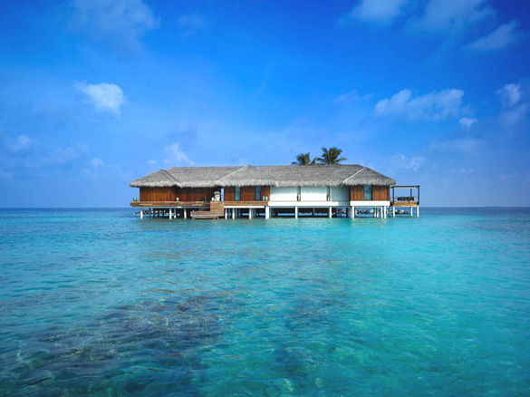 Velaa-Private-Island-Hotel-Resort-Luxury-Travel-iLike-mk-011