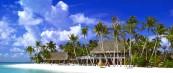 Velaa-Private-Island-Hotel-Resort-Luxury-Travel-iLike-mk-F