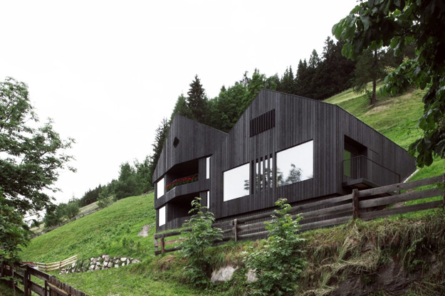 Wohnhaus-Pliscia-iLike-mk-003