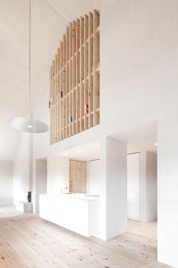 Wohnhaus-Pliscia-iLike-mk-006