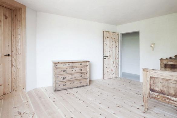 Wohnhaus-Pliscia-iLike-mk-009