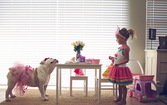 a-young-girl-and-a-dog-by-rebecca-leimbach-ilike-mk-002