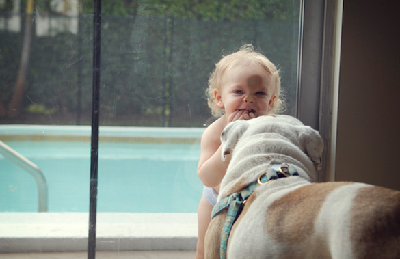 a-young-girl-and-a-dog-by-rebecca-leimbach-ilike-mk-003