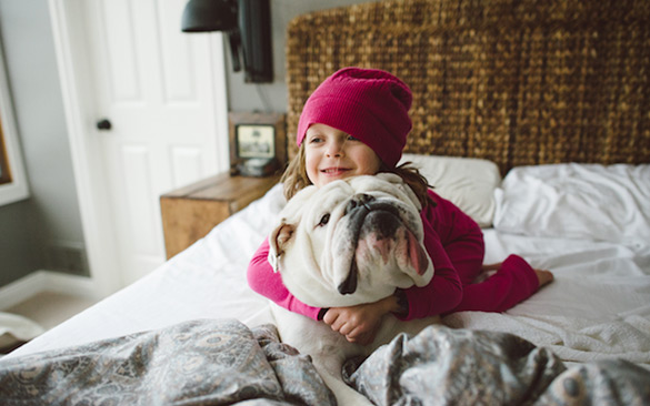 a-young-girl-and-a-dog-by-rebecca-leimbach-ilike-mk-004